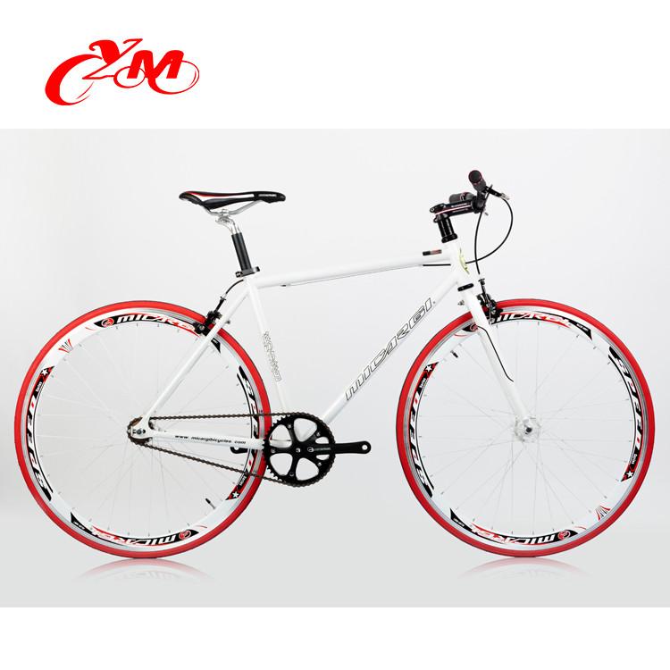 Bunte Fixie Gang Fahrrad/großhandel Preis Fahrrad Alufelgen/billig ...