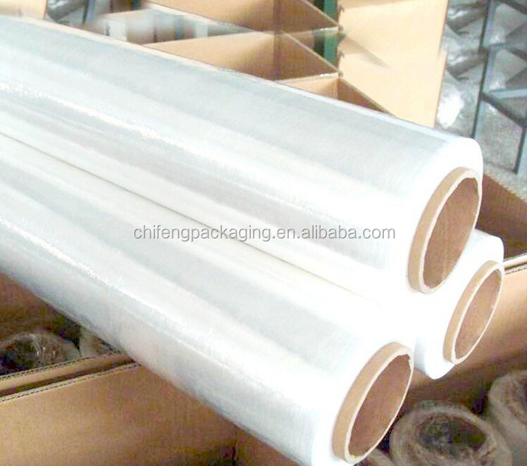 Questar™ Polyester Film Specifications