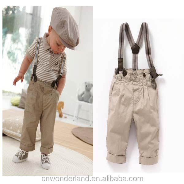 2d3eb1ced8d80 Vente chaude De Mode Bébé Vêtements Enfants Ensembles Doux À Manches  Courtes Salopette Costumes 1-