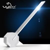 Cordless Smart usb touch sensor mfga rechargeable hotel modern table lamp base