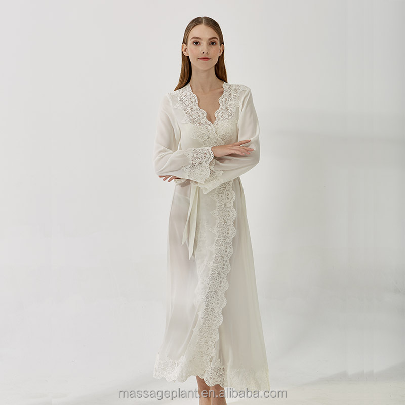 Bride To Be Dressing Gown Wholesale, Dressing Gown Suppliers - Alibaba