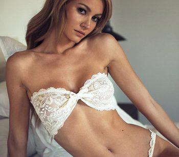019d5cb62c XGNY001 Western Style Sexy Bra Underwear Pregnant Women Panty Sets Girls  Sex Picture Bra