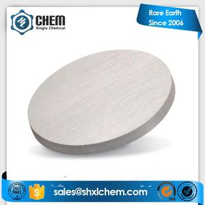 high purity corrugated good quality tantalum diaphragm supplier