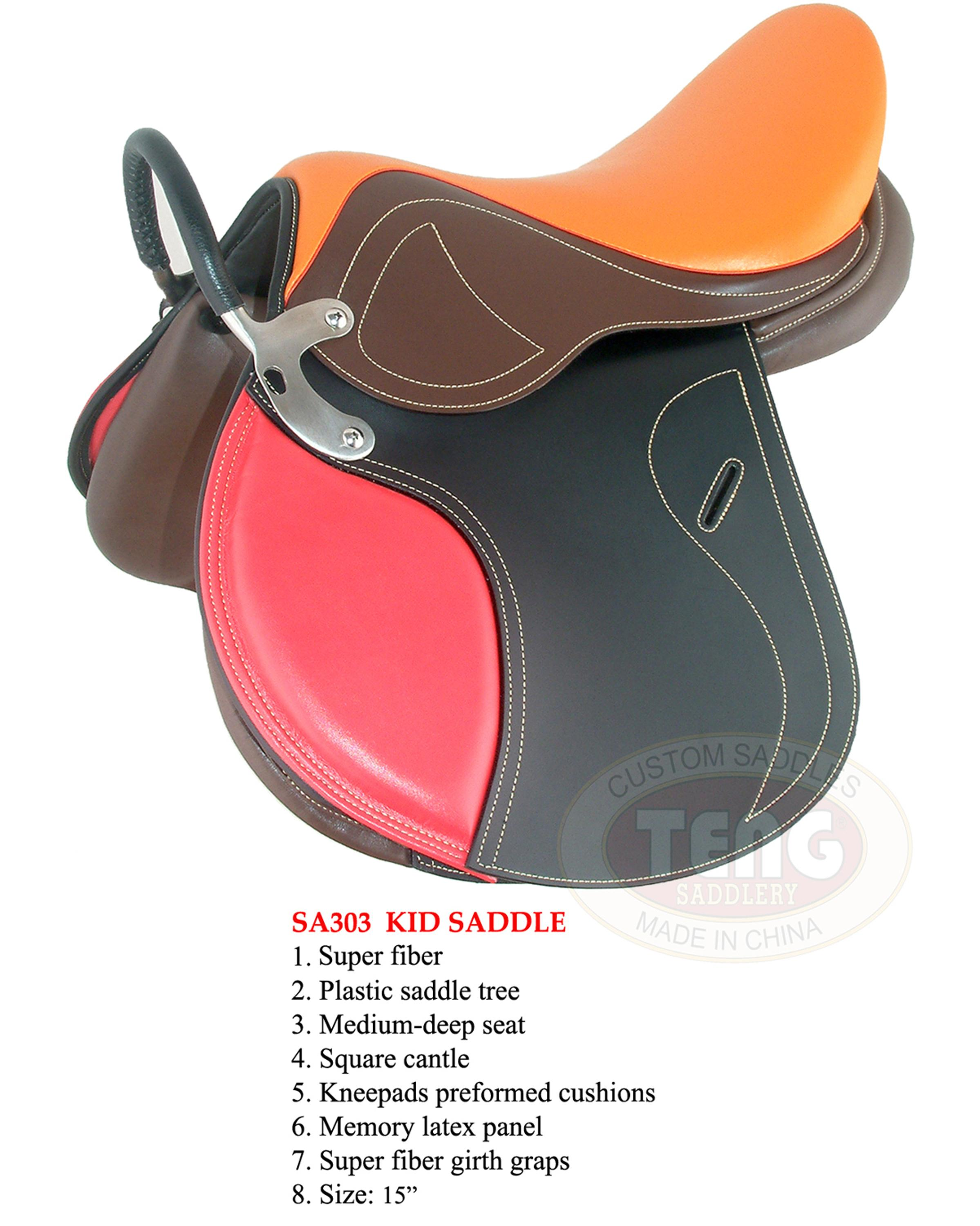 Cheap Western Saddles For Sale - Buy Jumping Saddles For Sale,Horse  Sadde,Cheap Western Saddles Product on Alibaba com