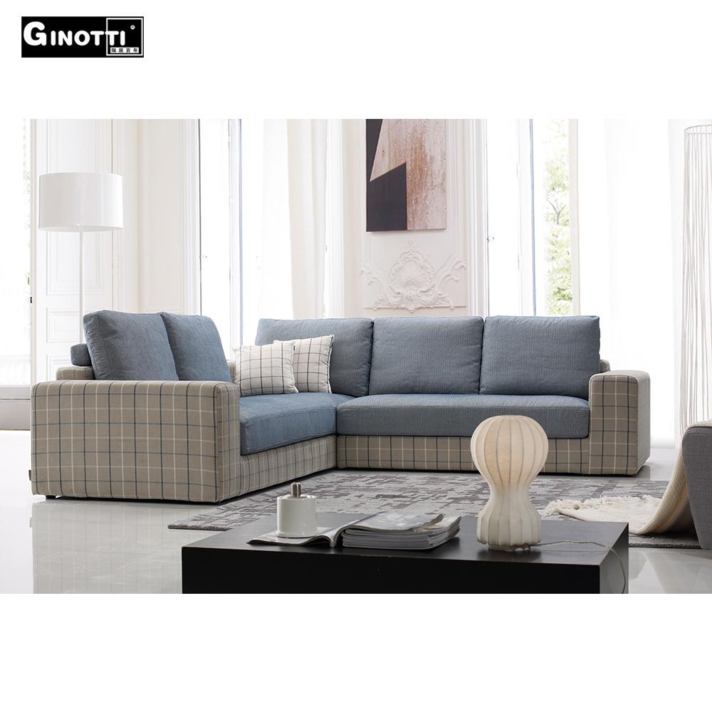 New Design Of Sofa Sets wooden frame sofa set designs, wooden frame sofa set designs