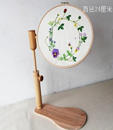 Cheap Embroidery Frame Stand, find Embroidery Frame Stand deals on ...