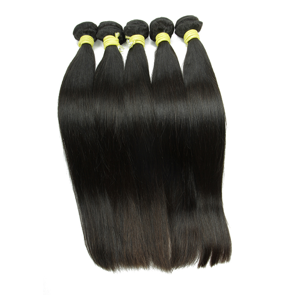 JP Hair full cuticle no lice factory price 24 inch human braiding hair