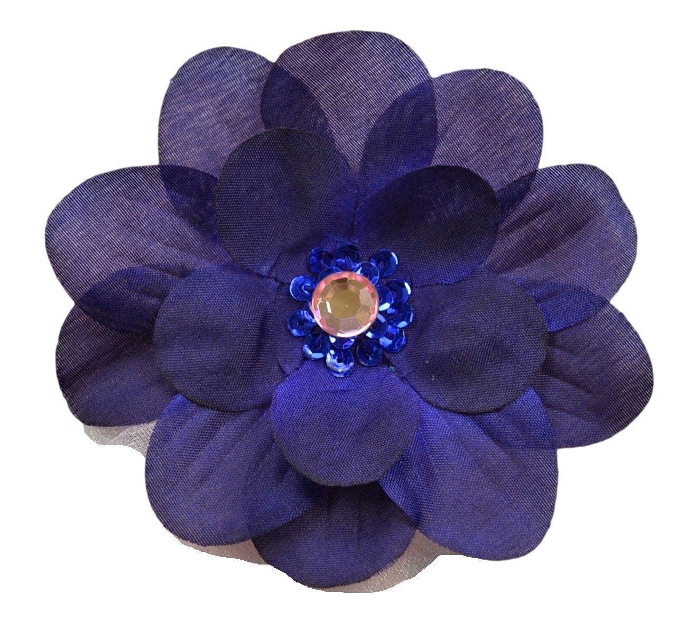 Cheap Navy Flower For Hair Find Navy Flower For Hair Deals On Line