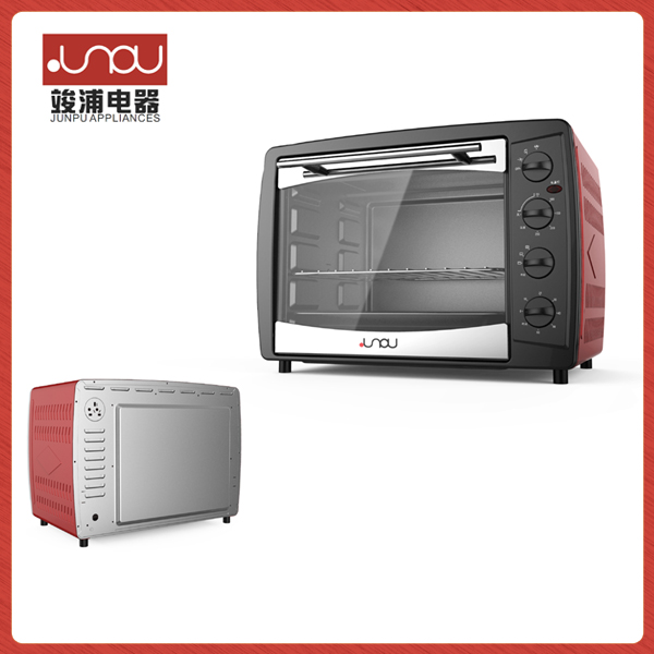 delonghi kettle and cuisinart toaster red