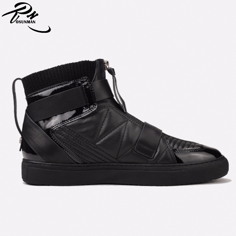 design quality fashion newest man Good special sneaker wholesale shoe wear China Utnqdnw6fx