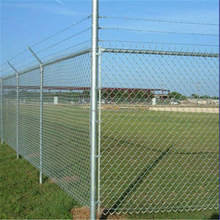 Garden/ Pvc Fence, Garden/ Pvc Fence Suppliers And Manufacturers At  Alibaba.com