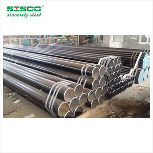 ASTM 201 304 316L 410 ERW welded polished seamless annealed embossed stainless steel pipe for decoration industrial