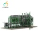 Factory price maize grinding mill/corn flour mill production line