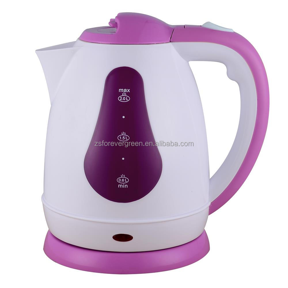 Factory Supplier national brand kettle With the Best Quality