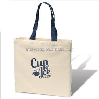 Cheap trade show giveaways bags