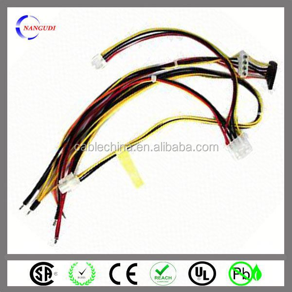 motorcycle gps wiring harness gps wiring harness chevy wiring harness \u2022 edmiracle co  at readyjetset.co