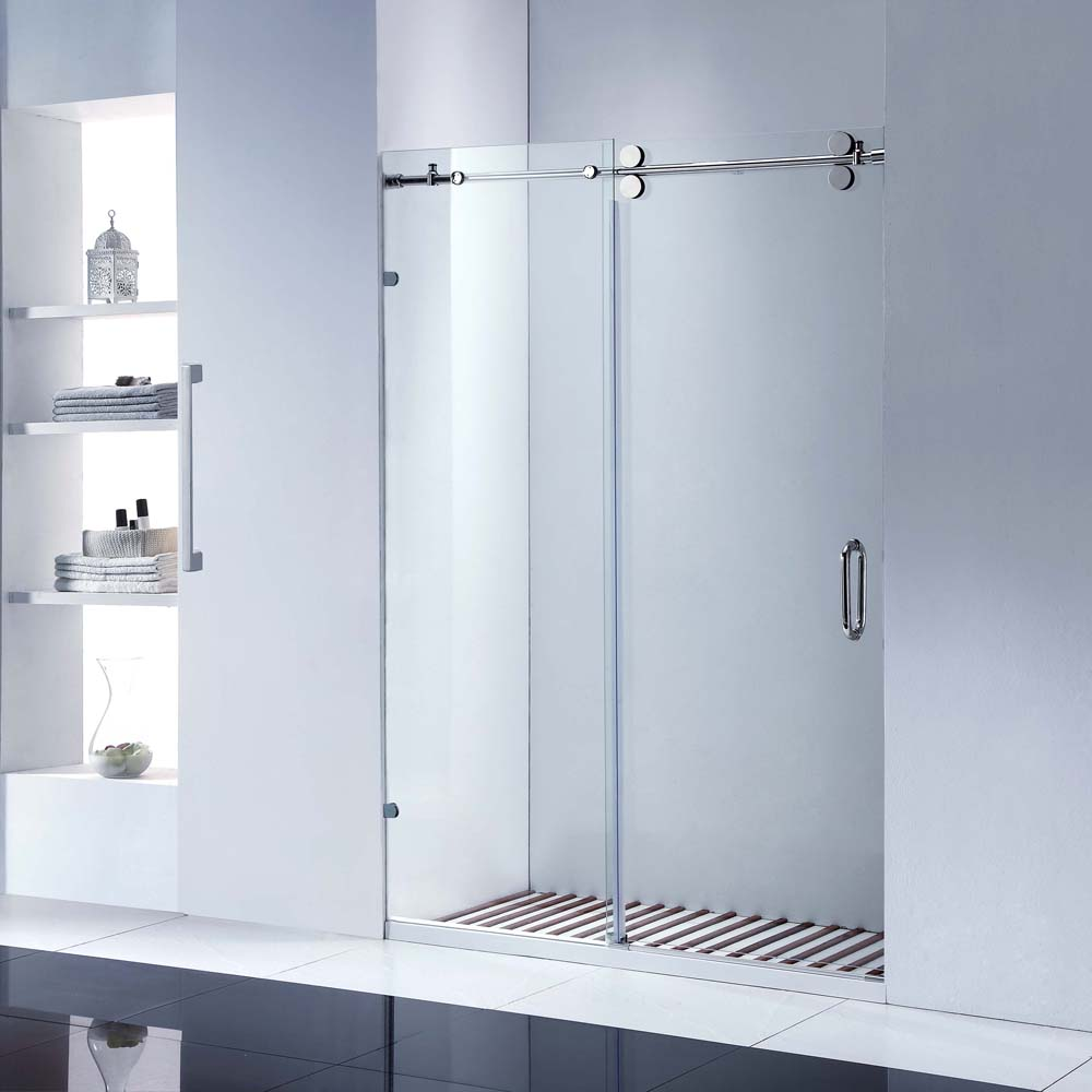 Ready Made Bathroom, Ready Made Bathroom Suppliers and Manufacturers ...