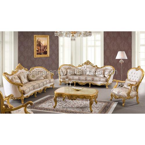 Modern Style Design Modern Sofa English Style Set Modern Classic ...