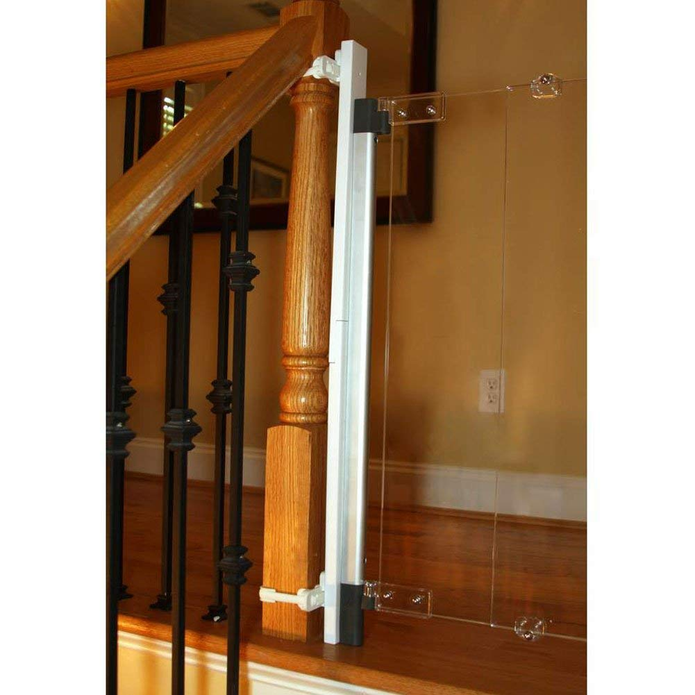 Cheap Wood Stair Newel Posts, Find Wood Stair Newel Posts ...