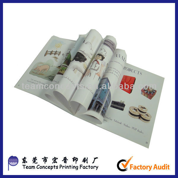 Novelty Gift Catalogs, Novelty Gift Catalogs Suppliers and ...