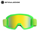 Motocross Glasses Motorbike Goggle tear offs MX Goggles
