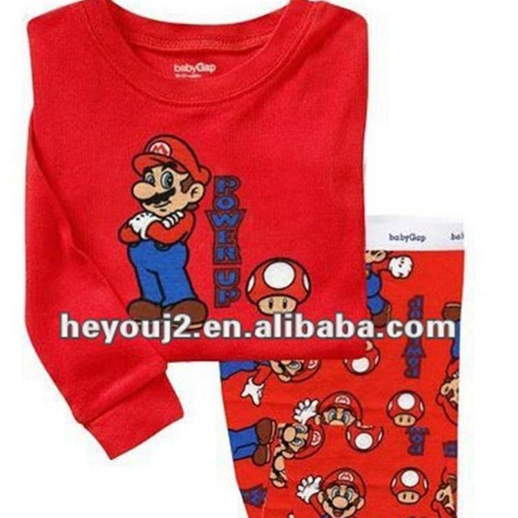 0476e5c11 مصادر شركات تصنيع تركيا بالجملة الأطفال ملابس وتركيا بالجملة الأطفال ملابس  في Alibaba.com