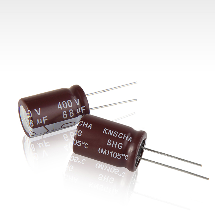 450V 0.1UF ceramics Coupling film capacitor Oil immersion capacitor Audio parts