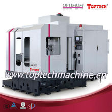 STANDARD USED HORIZONTAL HF630 CNC MACHINING CENTER RELIABLE