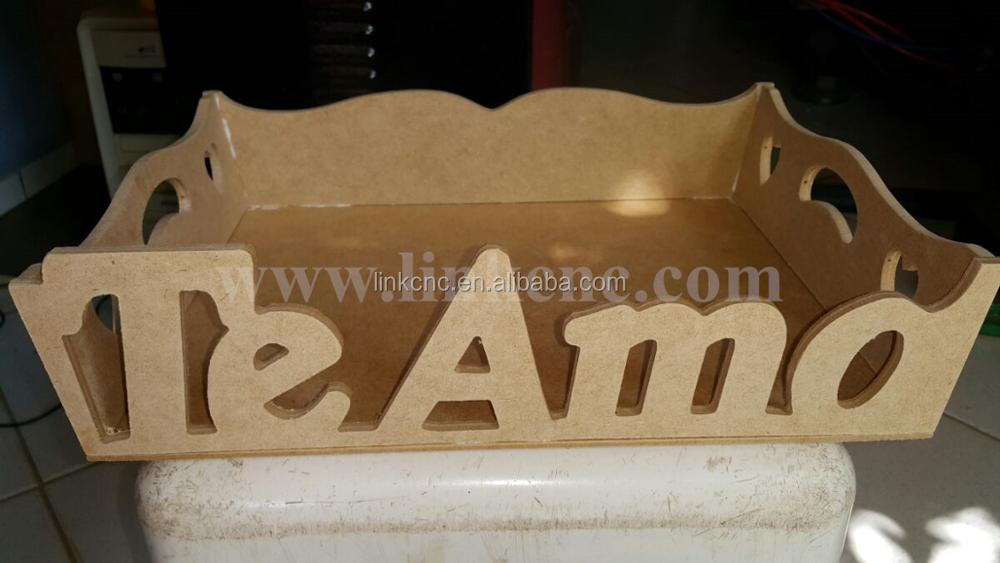 1325 Wood Door cnc router sign making Engraving CNC Machine Furniture Industry Using