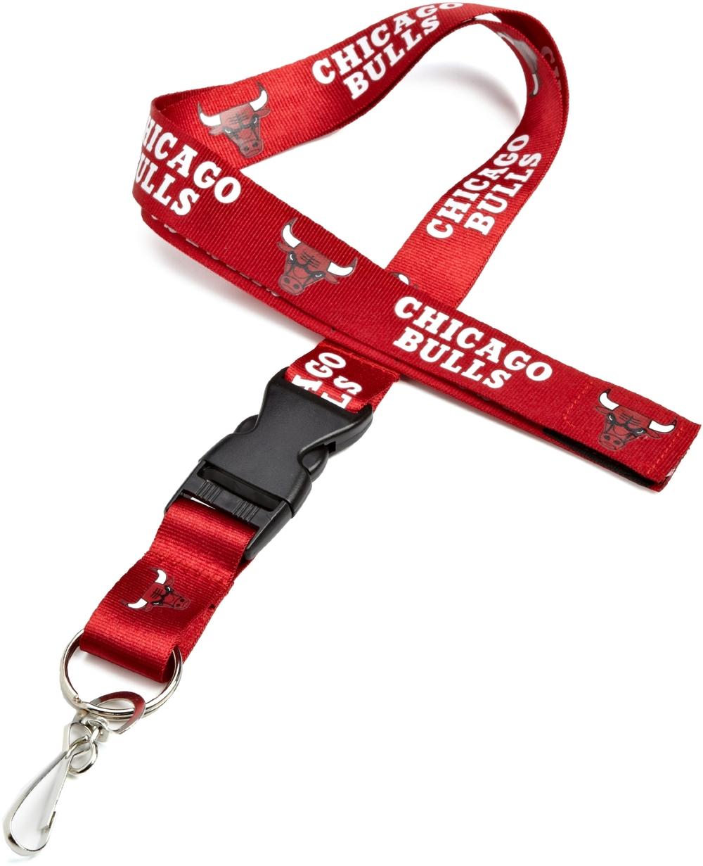 Nfl Jackets Craft Lanyards Wholesale/microsoft Lanyard/nike ...