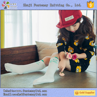 Sublimation walmart cartoon cement filter happy dreamgirls in socks