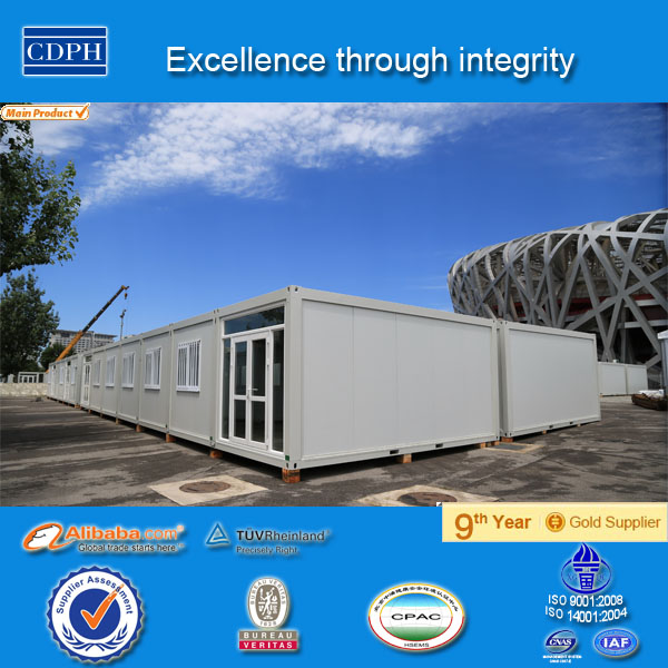 China Alibaba Modular Container House Png,Made In China Modular ...
