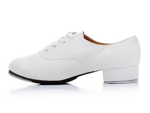 Where To Buy Male Tap Shoes