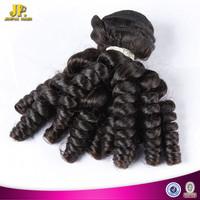 JP Hair Baby Curl Cut From A Girl Cheap Chinese Hair Vendors