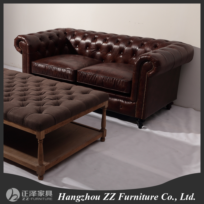 Favorites Compare modern style sofa leather sofa lounge Indoor tub sofa