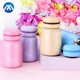 200ml Macaron color Vacuum Flask Thermos Children's Water Kettle Vacuum Tube Cup