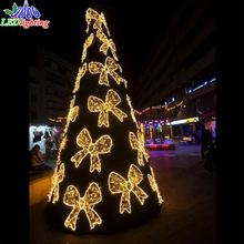 Dongguan Obbo Lighting Co., Ltd. - Christmas lights,led Christmas tree