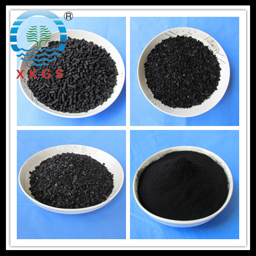 Coconut Shell Activated Charcoal Sale,Coal Granular Activated ...