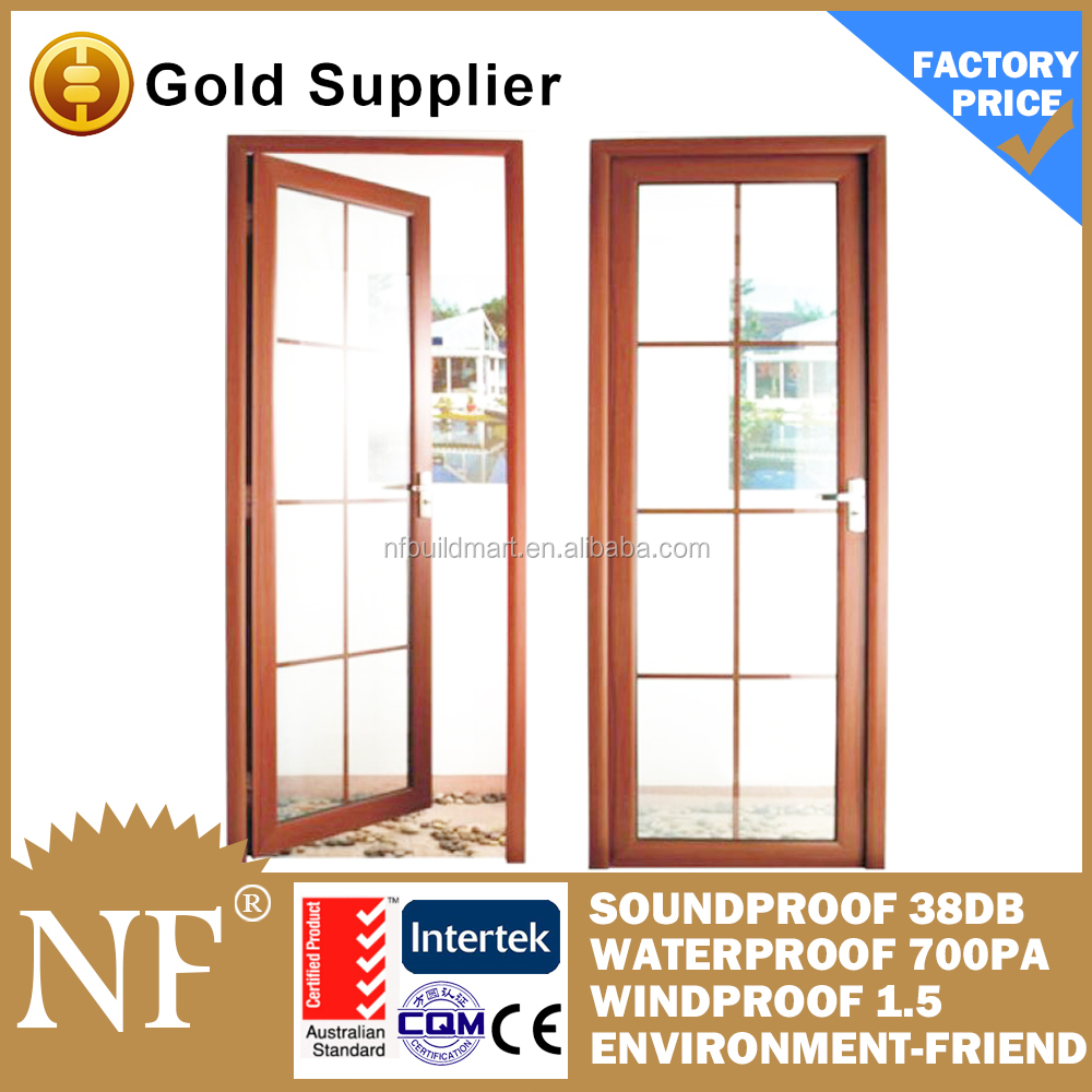 China Ready Doors China Ready Doors Manufacturers and Suppliers on Alibaba.com