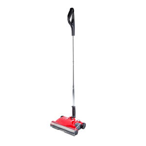Rechargeable Carpet Sweeper Tesco Cordless Supplieranufacturers At Alibaba Com
