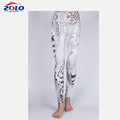 Oem Women Running Sport Leggings