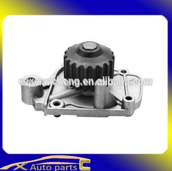 GWHO 32A 9250/AW9250 For Honda CIVIC Engine Water Pump 19200 P08003