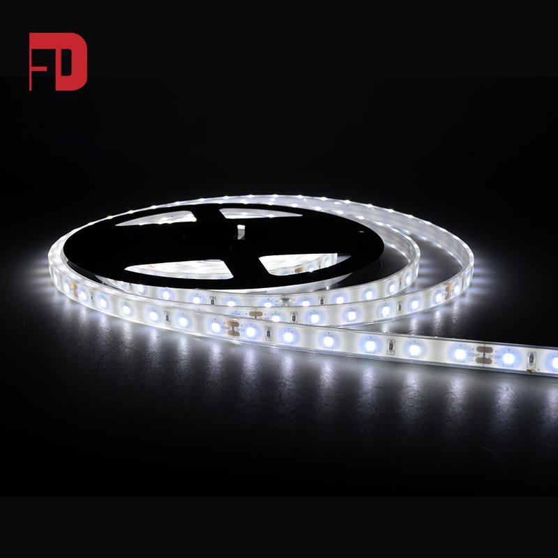 24V 2835 led strip light manufactured LED Strip lights
