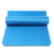 Wholesale Colorful Extra Thick Fitness Yoga Mat