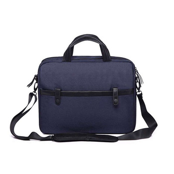 13 inch mini laptop bag for meeting
