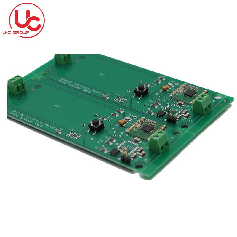 Schema Elettrico Per Metal Detector : Metal detector disegno del circuito schema elettrico di metal