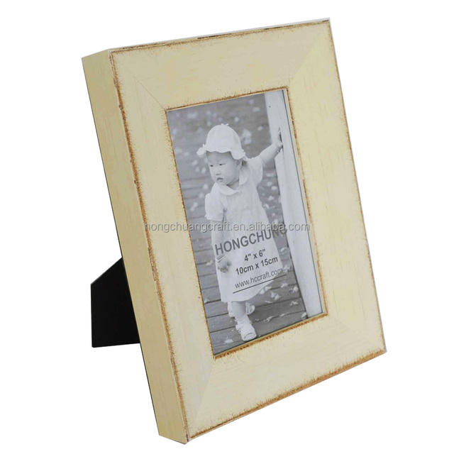 Buy Cheap China antique silver picture frames Products, Find China ...