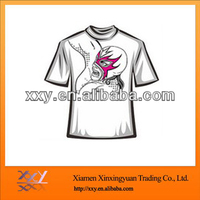 Digital T shirt Printing Online Shopping Good Sale For Making
