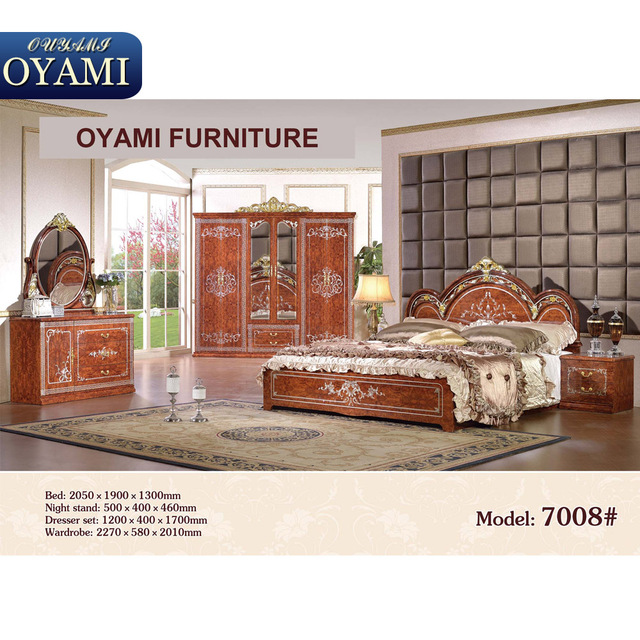 Ordinaire Antique Luxury Made In China Best Price Bedroom Furniture For Sale