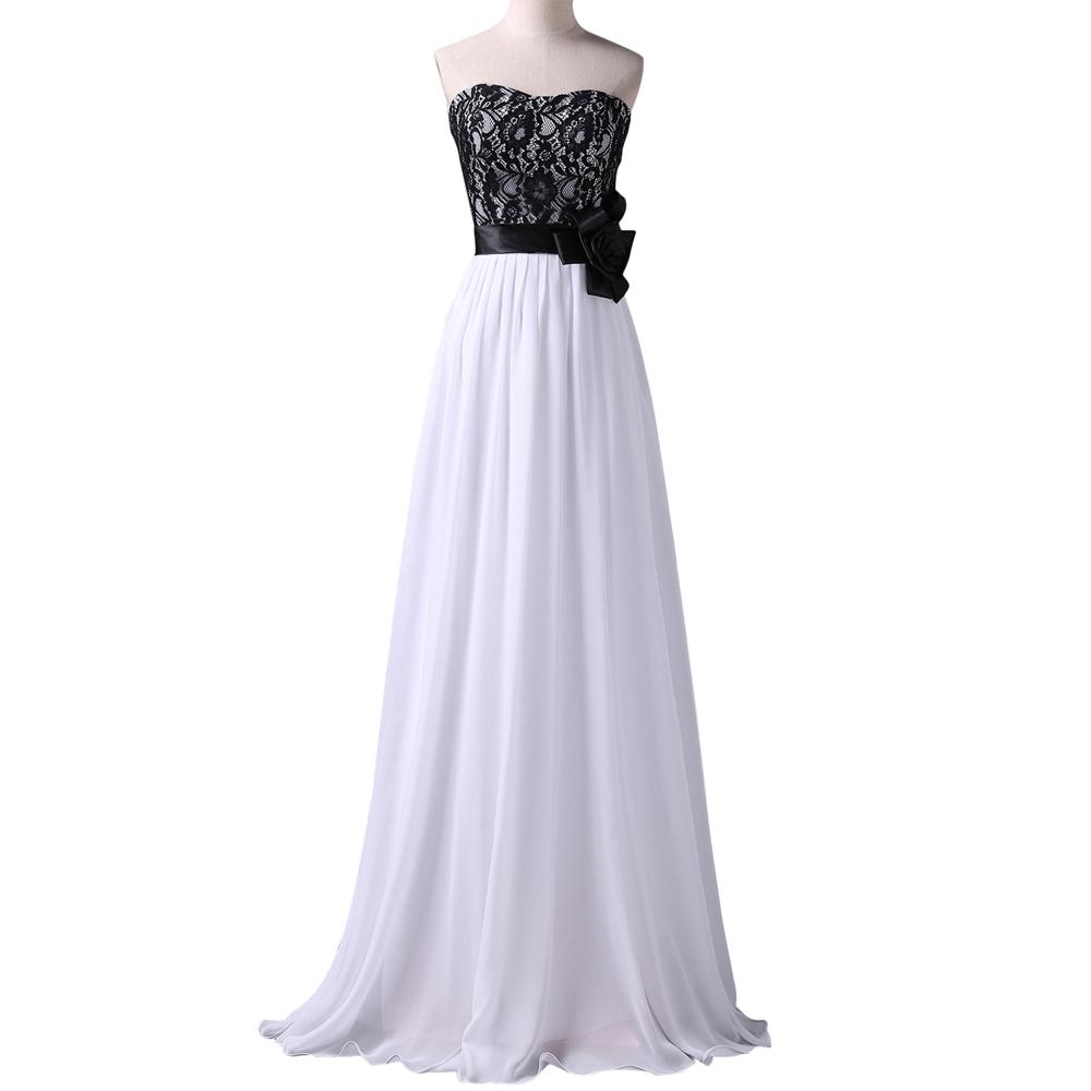 elegant formal dresses 2017 - photo #11